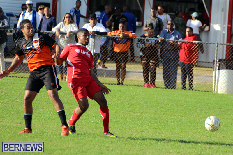 Football-Shield-Friendship-Trophy-Bermuda-Dec-18-2016-19