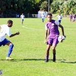 Football Shield & Friendship Trophy Bermuda Dec 18 2016 (4)