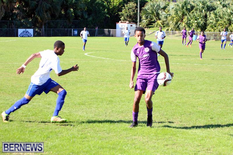 Football-Shield-Friendship-Trophy-Bermuda-Dec-18-2016-4