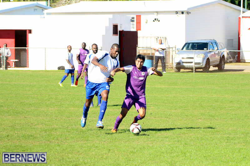 Football-Shield-Friendship-Trophy-Bermuda-Dec-18-2016-5