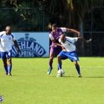 Football Shield & Friendship Trophy Bermuda Dec 18 2016 (7)