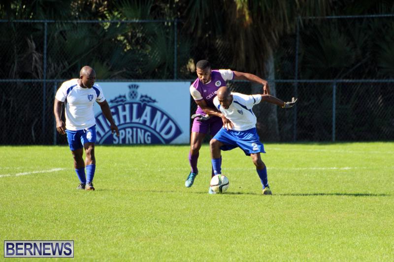 Football-Shield-Friendship-Trophy-Bermuda-Dec-18-2016-7