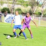 Football Shield & Friendship Trophy Bermuda Dec 18 2016 (8)