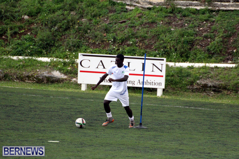 Football-Youngsters-in-ID-Camp-Bermuda-Dec-23-2016-11