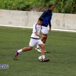 Football Youngsters in ID Camp Bermuda Dec 23 2016 (17)