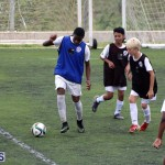Football Youngsters in ID Camp Bermuda Dec 23 2016 (19)