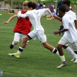 Football Youngsters in ID Camp Bermuda Dec 23 2016 (3)