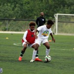 Football Youngsters in ID Camp Bermuda Dec 23 2016 (4)