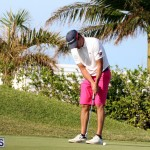 Golf Final Day Gosling Invitational Bermuda Dec 1 2016 (17)