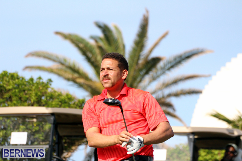 Golf-Final-Day-Gosling-Invitational-Bermuda-Dec-1-2016-18
