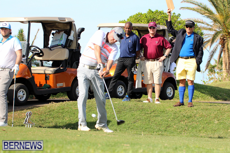 Golf-Final-Day-Gosling-Invitational-Bermuda-Dec-1-2016-19
