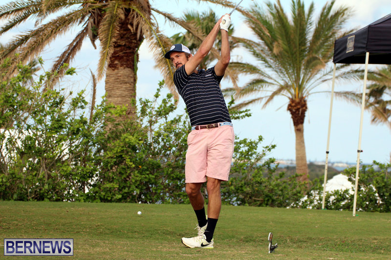 Golf-Final-Day-Gosling-Invitational-Bermuda-Dec-1-2016-4