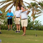 Golf Final Day Gosling Invitational Bermuda Dec 1 2016 (5)