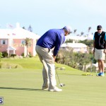 Goodwill Tournament Final Round Bermuda Dec 9 2016 (1)