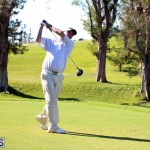 Goodwill Tournament Final Round Bermuda Dec 9 2016 (11)