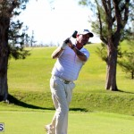Goodwill Tournament Final Round Bermuda Dec 9 2016 (12)