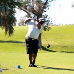 Goodwill Tournament Final Round Bermuda Dec 9 2016 (14)
