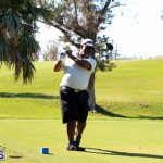 Goodwill Tournament Final Round Bermuda Dec 9 2016 (15)