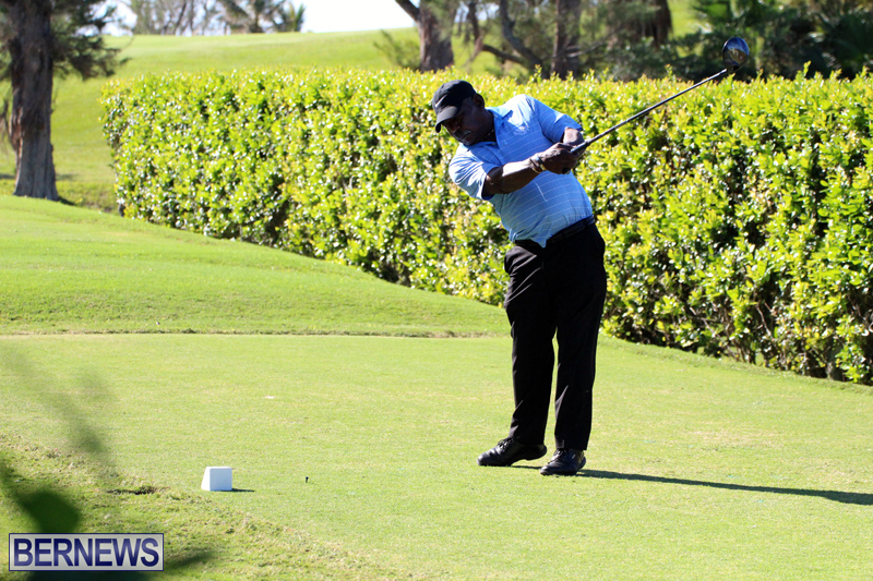 Goodwill-Tournament-Final-Round-Bermuda-Dec-9-2016-16