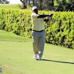 Goodwill Tournament Final Round Bermuda Dec 9 2016 (18)