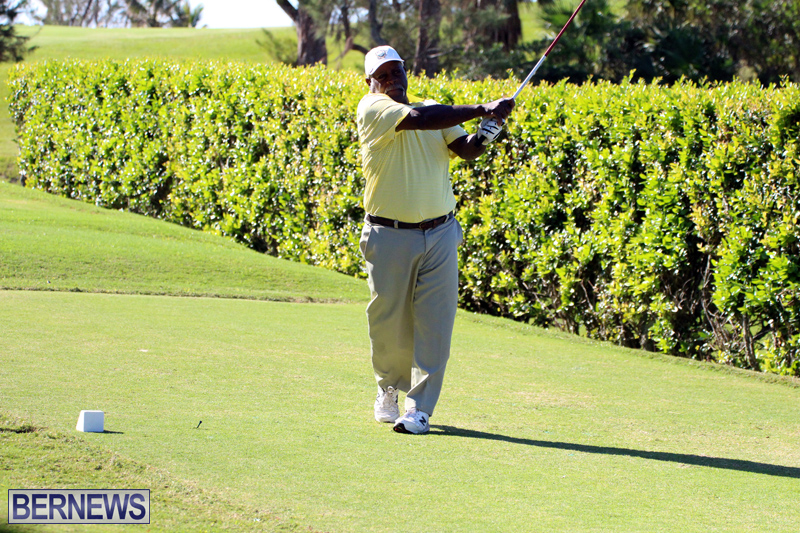 Goodwill-Tournament-Final-Round-Bermuda-Dec-9-2016-18