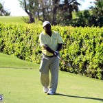 Goodwill Tournament Final Round Bermuda Dec 9 2016 (19)