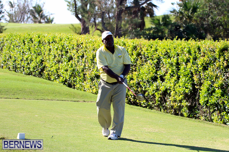 Goodwill-Tournament-Final-Round-Bermuda-Dec-9-2016-19