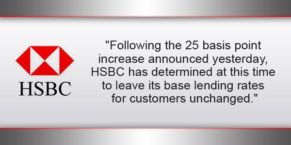 HSBC Bermuda TC template December 15 2016