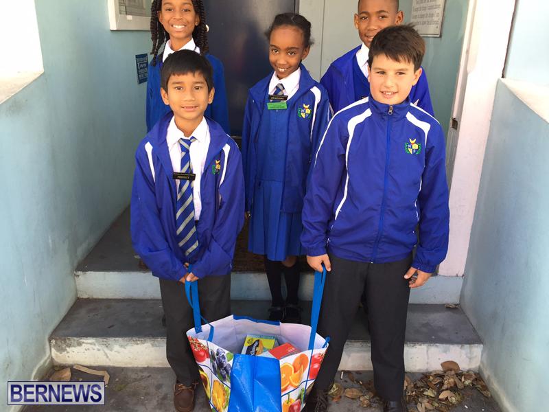 HSPS gifts Bermuda December 13 2016 (1)
