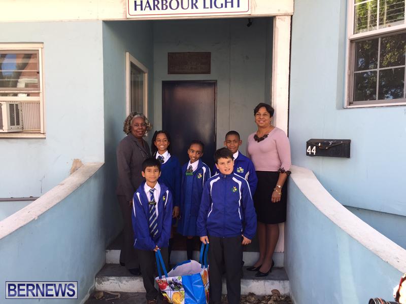 HSPS gifts Bermuda December 13 2016 (2)