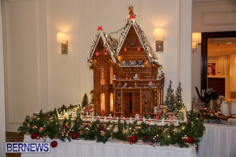 Hamilton-Princess-Gingerbread-House-Bermuda-December-1-2016-1