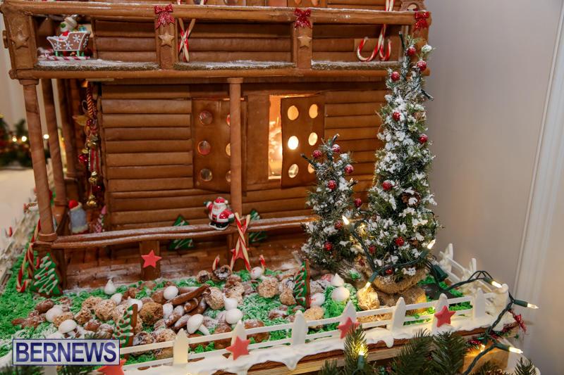 Hamilton-Princess-Gingerbread-House-Bermuda-December-1-2016-10