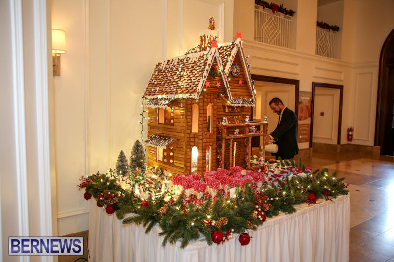 Hamilton-Princess-Gingerbread-House-Bermuda-December-1-2016-14