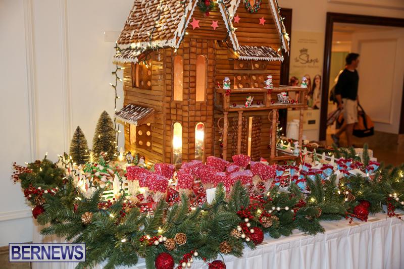 Hamilton-Princess-Gingerbread-House-Bermuda-December-1-2016-17