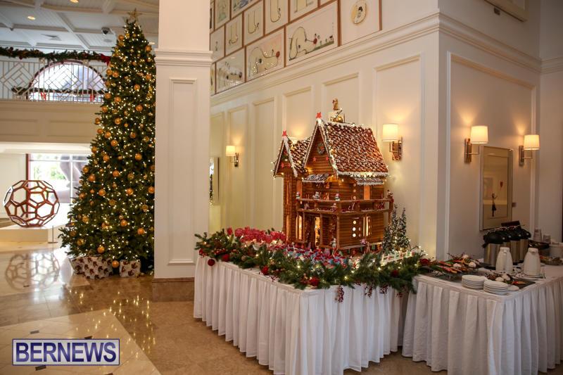 Hamilton-Princess-Gingerbread-House-Bermuda-December-1-2016-21