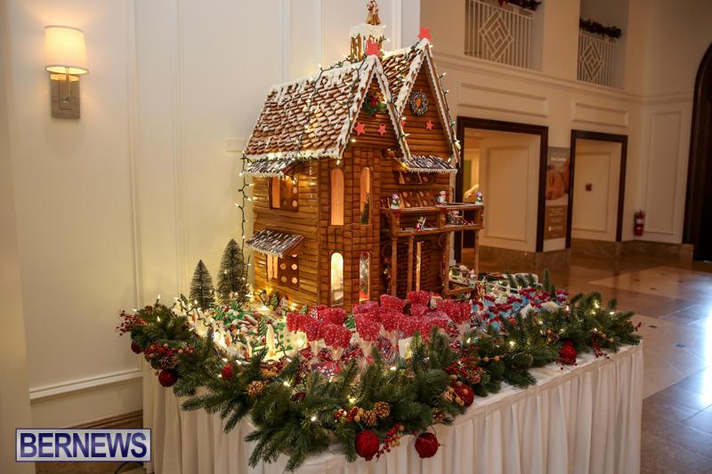 Hamilton-Princess-Gingerbread-House-Bermuda-December-1-2016-23
