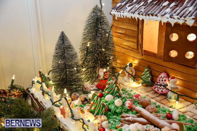 Hamilton-Princess-Gingerbread-House-Bermuda-December-1-2016-25