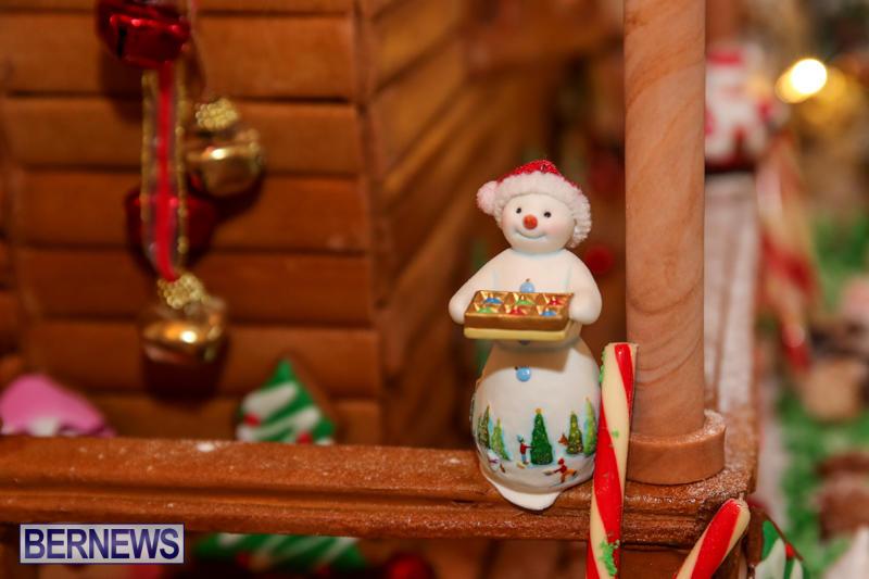Hamilton-Princess-Gingerbread-House-Bermuda-December-1-2016-27