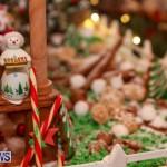 Hamilton Princess Gingerbread House Bermuda, December 1 2016-28