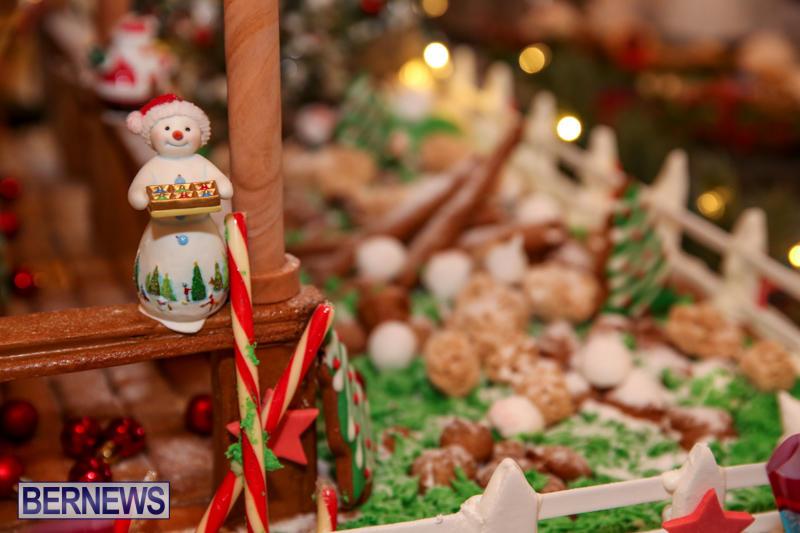 Hamilton-Princess-Gingerbread-House-Bermuda-December-1-2016-28