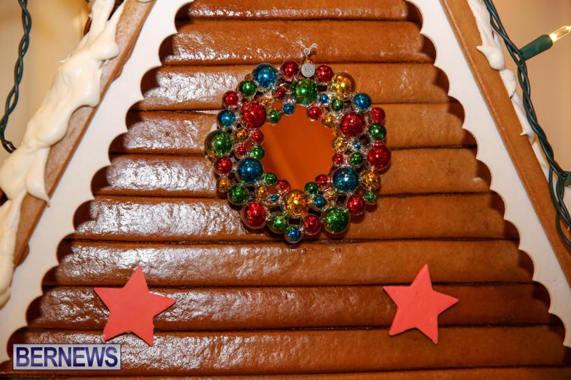 Hamilton-Princess-Gingerbread-House-Bermuda-December-1-2016-31