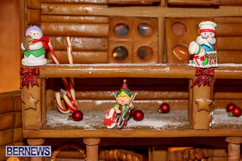 Hamilton-Princess-Gingerbread-House-Bermuda-December-1-2016-4