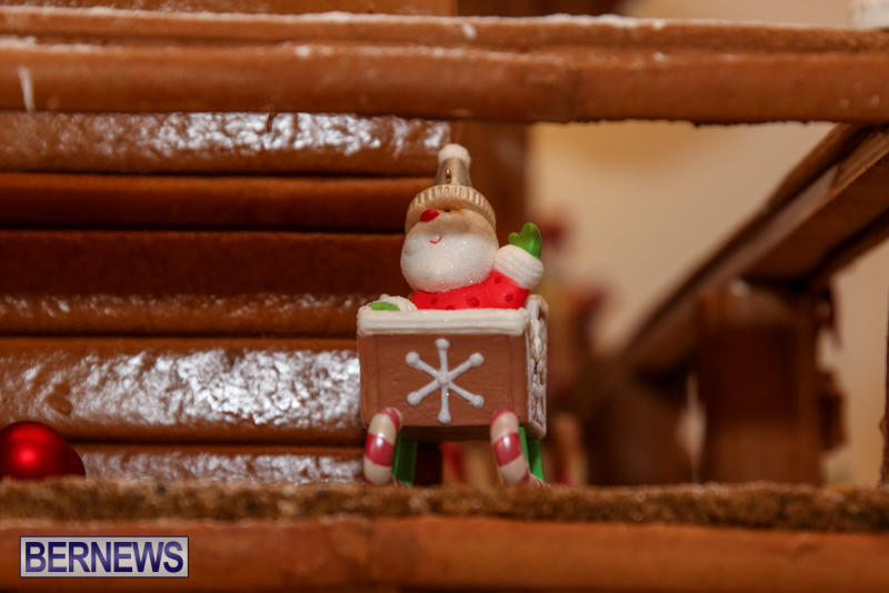 Hamilton-Princess-Gingerbread-House-Bermuda-December-1-2016-7