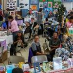 Home Grown Alternatives Market Bermuda, December 10 2016-1