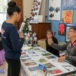 Home Grown Alternatives Market Bermuda, December 10 2016-100