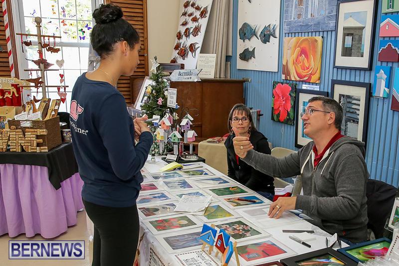 Home-Grown-Alternatives-Market-Bermuda-December-10-2016-100