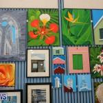 Home Grown Alternatives Market Bermuda, December 10 2016-105