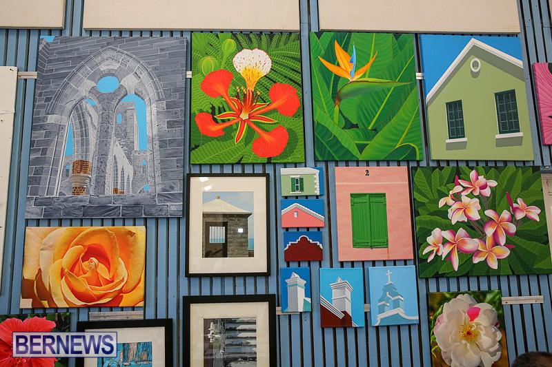 Home-Grown-Alternatives-Market-Bermuda-December-10-2016-105