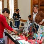 Home Grown Alternatives Market Bermuda, December 10 2016-12