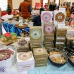 Home Grown Alternatives Market Bermuda, December 10 2016-120